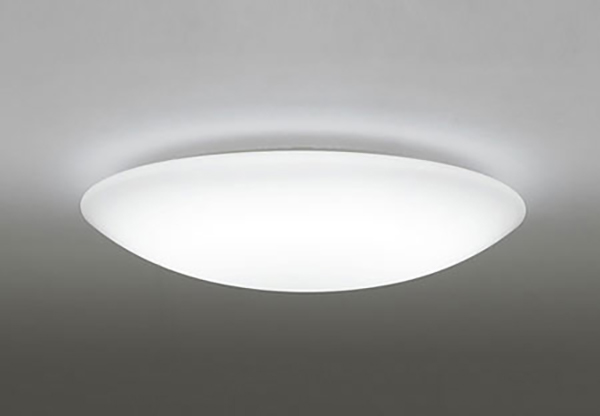 オーデリック LEDシーリングライト SH8187LDR 昼光色 主に10~12畳【送料無料】
