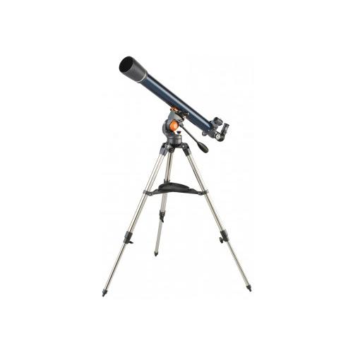 サイトロン CELESTRON セレストロン 天体望遠鏡 アストロマスター70AZ CE21061【送料無料】