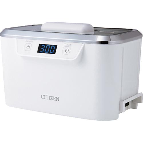 シチズン 超音波洗浄器 SWT710 シチズン・システムズ