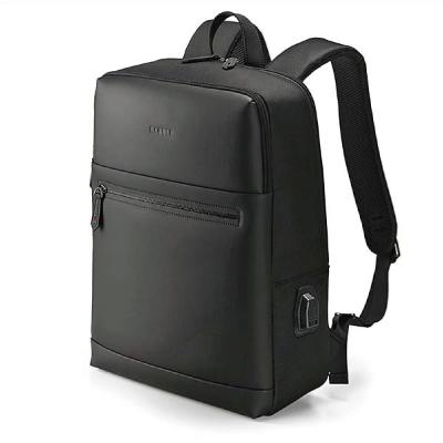 バジェックス ローレル デイバッグ ブラック 13-6074 メンズバッグ ビジネスバック(代引不可)【送料無料】
