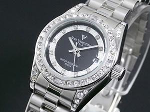 アイザック バレンチノ Izax Valentino 腕時計 時計 レディース IVL-1000-6