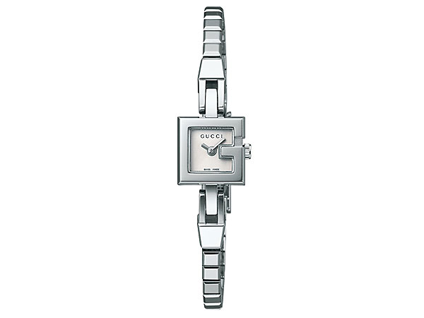 グッチ GUCCI Gミニ 腕時計 レディース YA102535【送料無料】