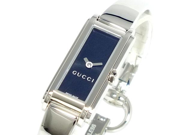グッチ GUCCI Gライン 腕時計 YA109522H2