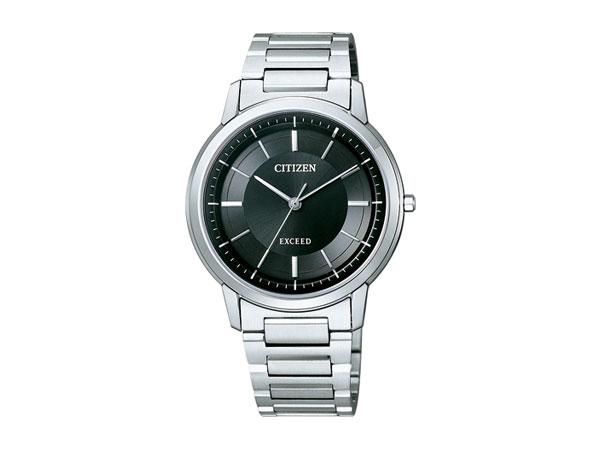 シチズン CITIZEN エクシード エコ ドライブ メンズ 腕時計 AR4000-55E 国内正規【送料無料】