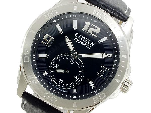 シチズン CITIZEN 腕時計 時計 AO3010-05E