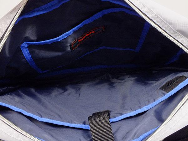 ディーゼル DIESEL ショルダーバッグ X02142 P0165 T8084EHD92I