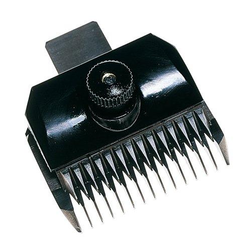 スライヴ 電気バリカン 501H・5000AD・5500用替刃 16mm