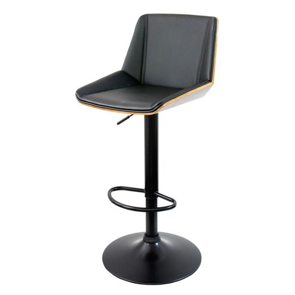 バーチェア RETTA(レッタ) カウンターチェア チェア 椅子 いす(代引不可)【送料無料】【S1】
