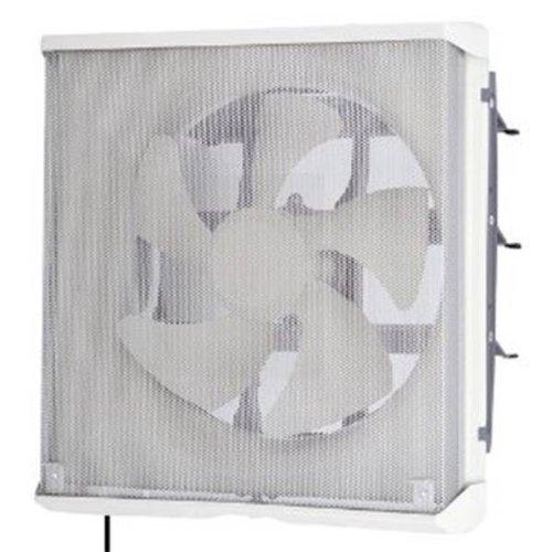 三菱電機 換気扇 ワンタッチフィルタータイプ EX-25LMP6-F 引きひも付 換気扇 引きひも付【設置工事不可】(代引不可)【送料無料】【S1】, favofavo/ファボファボ:902002c2 --- sunward.msk.ru