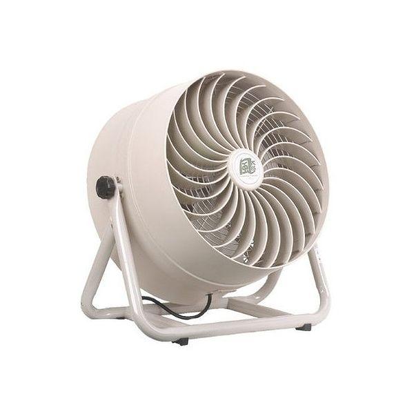 ナカトミ 35cm循環送風機 風太郎 CV-3510【送料無料】【S1】