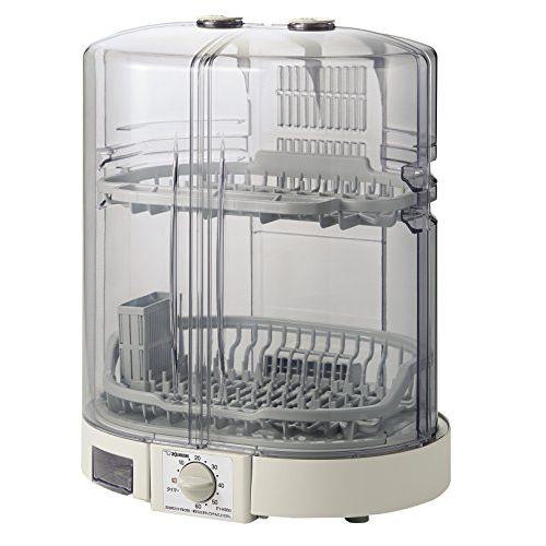 象印 食器乾燥機 EY-KB50-HA【送料無料】【S1】