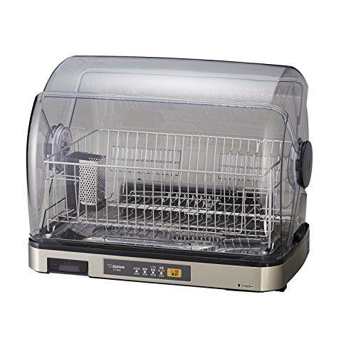 象印 食器乾燥機 EY-SB60-XH【送料無料】