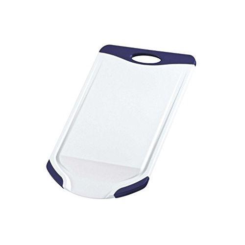 ベストコ ネオフラム 抗菌カッティングボード ND-1775 高額売筋 ホワイト 激安セール FCS