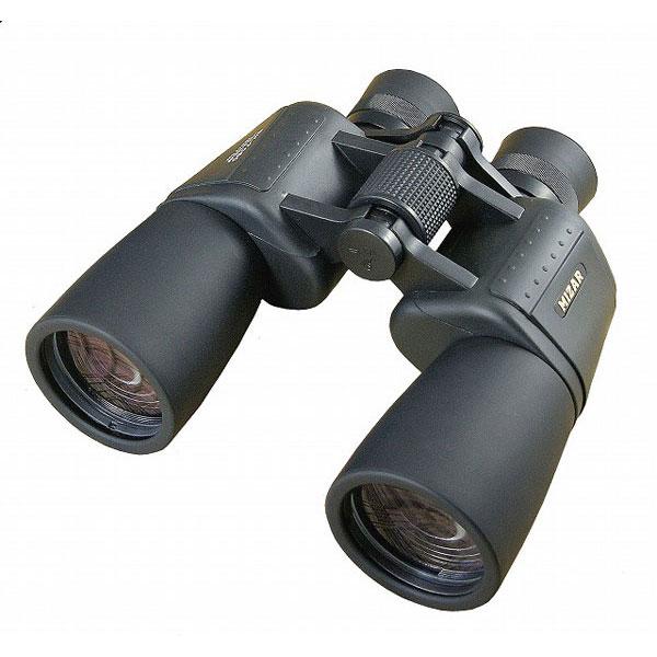 【MIZAR-TEC】ミザールテック 7倍50ミリ口径 スタンダード双眼鏡 BK-7050 /5点入り(代引き不可)