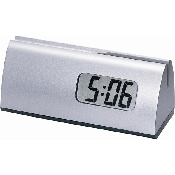 オープナークロック LQ-305 オープナークロック LQ-305/60点入り(代引き不可)