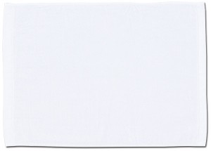 今治産タオル ハンドタオル150-S(150匁シャーリング)日本製 今治産タオル ハンドタオル150-S(日本製)/500点入り(代引き不可)【送料無料】