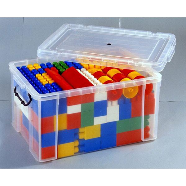 凸凹ブロック(コンテナケース入)BB128 凸凹ブロック(コンテナケース入)BB128/1点入り(代引き不可)【送料無料】
