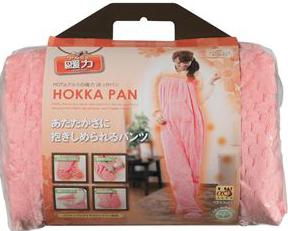 HOTαアルミの暖力 ほっかパン /16点入り(代引き不可)【送料無料】