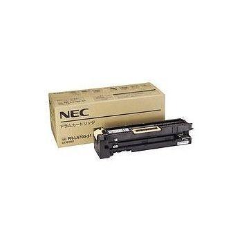 NEC ドラムカートリッジ PR-L4700-31(代引不可)【送料無料】
