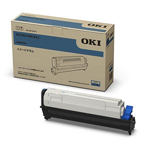 OKI 沖データ トナー ID-C3MC 印字枚数 20000枚(代引不可)【送料無料】
