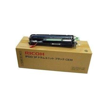 リコー IPSIO SPドラム C830 BK 306543 印字枚数 60000枚(代引不可)【送料無料】