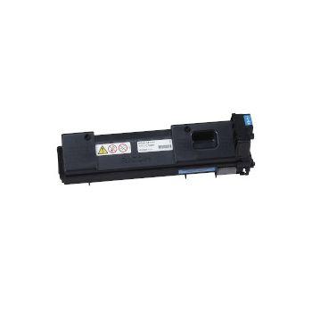 リコー IPSIO SPトナー C730H C 600529 印字枚数 8000枚(代引不可)【送料無料】