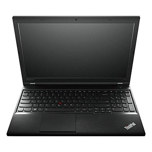 lenovo ノートPC ThinkPad 20AV007FJP