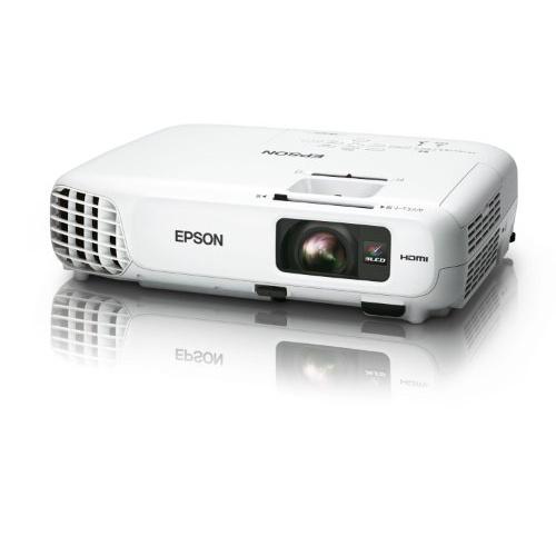EPSON ビジネスプロジェクター EB-X24 EB-X24