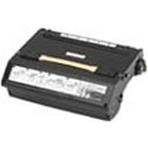 EPSON エプソン LP-V500用感光体ユニット LPCA4KUT3