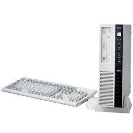 新作 NEC Mate デスクトップPC デスクトップPC PC-MK37LLZLJ5SN Mate PC-MK37LLZLJ5SN, 一樹園:3dab8424 --- villanergiz.com