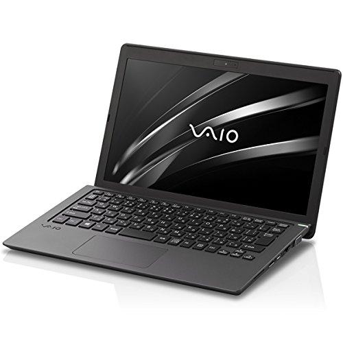 VAIO ノートPC VJS1111ALL1B