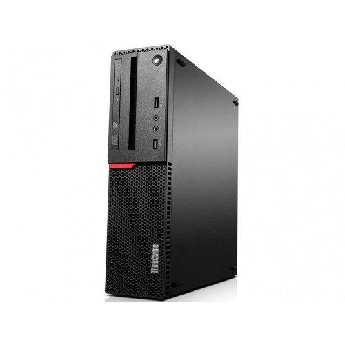 lenovo ThinkCentre M700 Small/Intel Core i3-6100 3.70GHz 10KN0014JP デスクトップPC