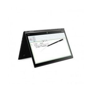 新着商品 lenovo 20FQ0062JP lenovo ThinkPad X1 i5-6300U Yoga/14.0型FHD液晶/Intel Core SSD i5-6300U 2.40GHz/8GB/256GB SSD, ウエス屋ねん:f791554b --- promilahcn.com