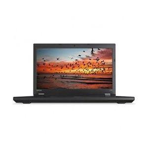 品質一番の Lenovo 20JQ000KJP ノートPC i3-6006U ThinkPad L570/15.6型HD液晶/Intel Core i3-6006U Lenovo 2.00GHz/4GB 20JQ000KJP, ありがとうわくわくの阿波の産直便:e32e5897 --- arg-serv.ru
