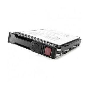 HP HDD 600GB 15krpm SC 2.5型 12G SAS DS ハードディスクドライブ 870757-B21