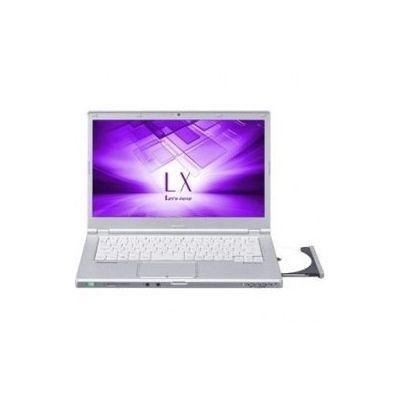 流行 パナソニック Lets note LX6 Core Core i5-7200U ノートPC/14.0 Full Full HD/8G/256GB(SSD)/ブルーレイドライブ CF-LX6HD9QR ノートPC, ハクイシ:76af8fbd --- eamgalib.ru
