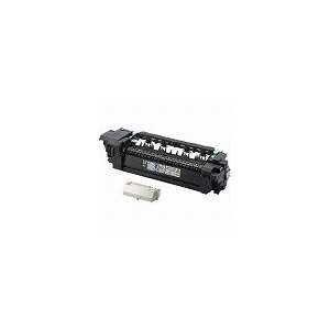 NEC PR-L5750C用フューザーユニット (約50000枚(A4・5%)印刷可能) リタードロール1個添付 PR-L5750C-FU プリンタOP