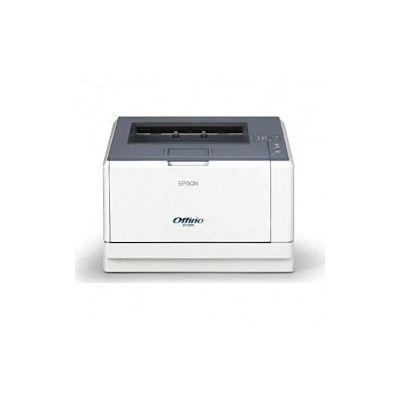 EPSON LP-S310NC8 LP-S310NC8 レーザープリンタ