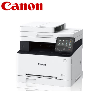 【送料無料】キャノン Canon カラーレーザー複合機 MF644CDW プリンター FAX付 コピー機 キャノン Canon カラーレーザー複合機 MF644CDW【送料無料】