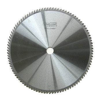 バクマ工業 バクマ スーパープロフェッショナルチップソー 合板用 305×25.4mm 100P【送料無料】