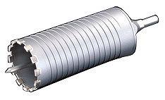 ユニカ ESコアドリル 乾式ダイヤ SDSシャンク 70mm ES-D70SDS
