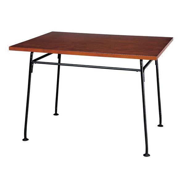 バーチェア カウンターチェア テーブル BRESCIA TABLE(代引不可)【送料無料】【S1】