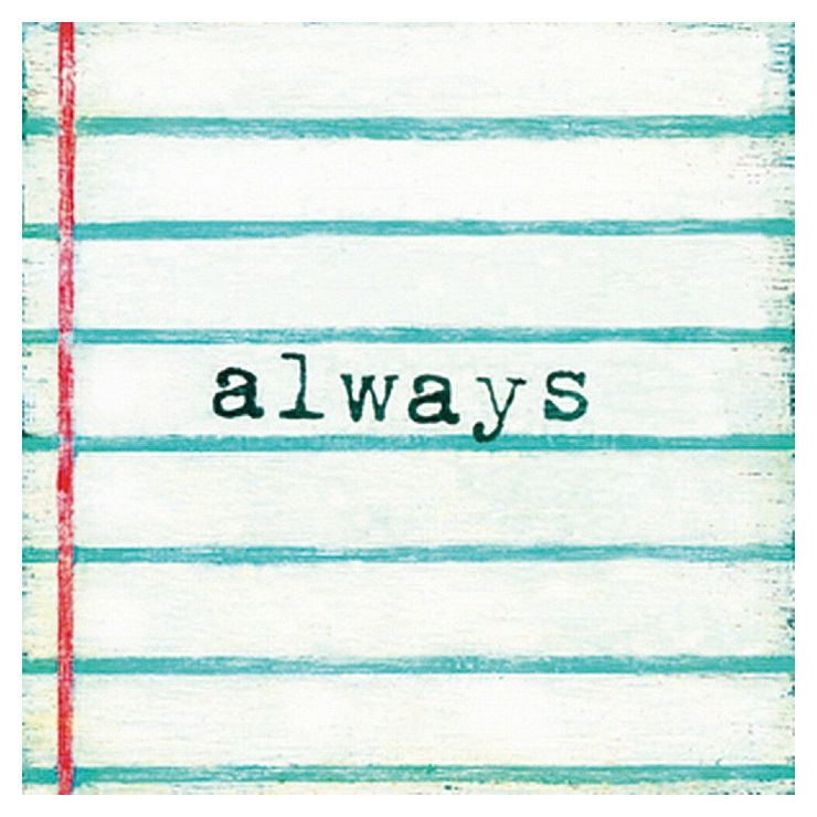 Always SUGARBOO SP103-12x12inch(代引不可)【送料無料】【S1】