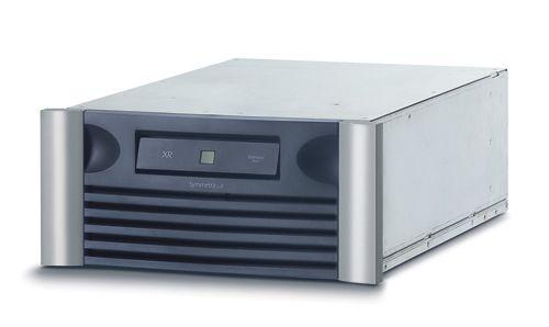 APC APC01 Symmetra LX ラックマウント拡張バッテリパック3BM 別途配送料がかかります SYARMXR3B3J(代引き不可)【S1】