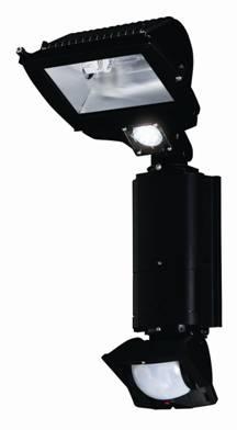DXアンテナ ZDXAT ハイブリッドスマートライト 100V仕様 DSL10A1(代引き不可)
