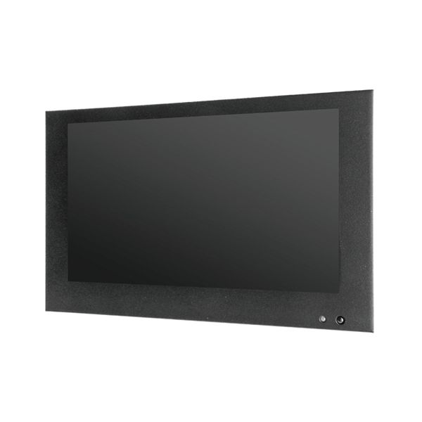エーディテクノ 10.1型ワイドHDMI端子搭載組込み用液晶モニター KE102()
