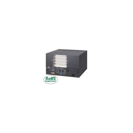 【再入荷】 コンテック ボックスコンピュータBX1000シリーズ BX-1000P4-AC37000()【送料無料】, ミナミアルプスシ f8bbeac7