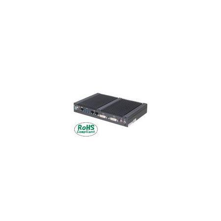 コンテック デジタルサイネージプレーヤー DS-380D-DC741E()