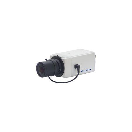 エルモ社 箱型・HD-SDIカメラ(VP多重方式) HDS-7000VP(代引不可)