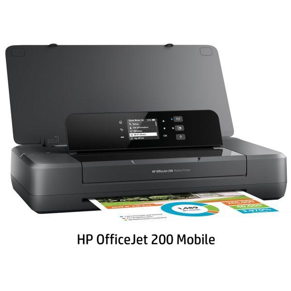 公式サイト 株式会社日本HP Mobile HP OfficeJet HP 株式会社日本HP 200 Mobile CZ993A#ABJ(), イワヌマシ:bbc62727 --- zhungdratshang.org